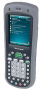 Honeywell Dolphin 7600